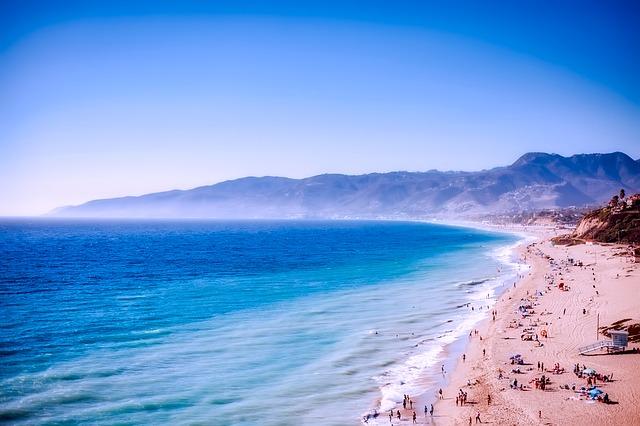 Malibu Beach, Koh Phangan