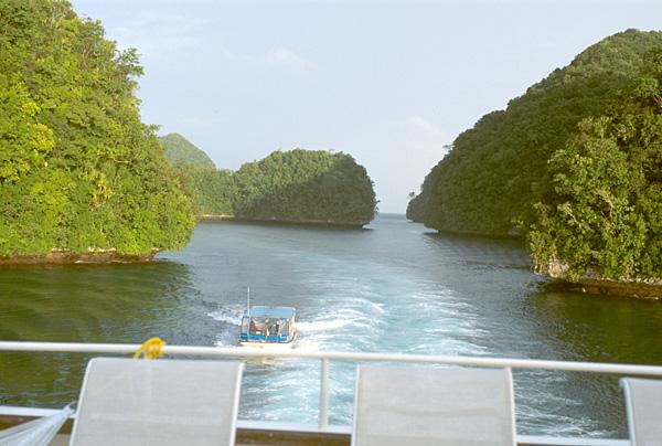 Palau _1