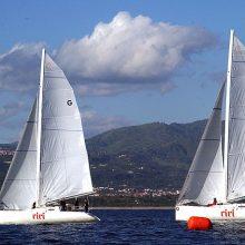 Sailing and Sailing Routes