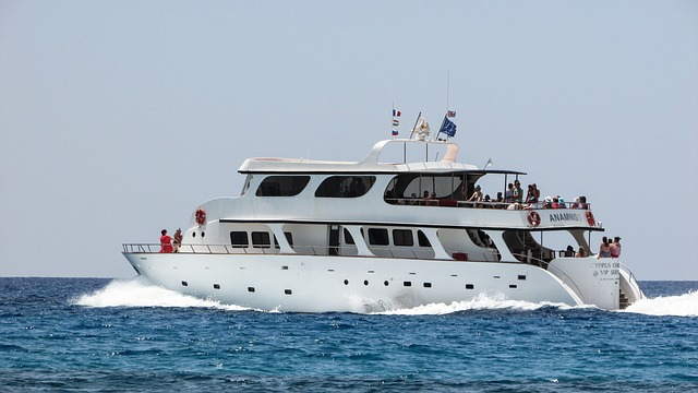 Flotilla Holidays Cruising