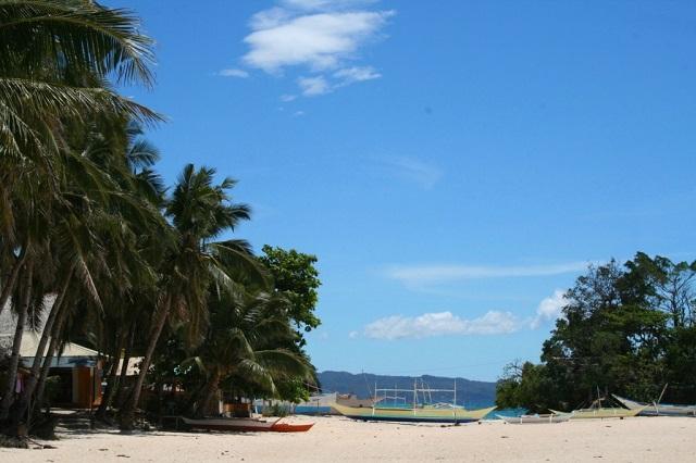 Boracay Island 1
