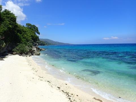 Honeymooners Destination Cebu Islands