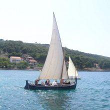 Obonjan Island Travel