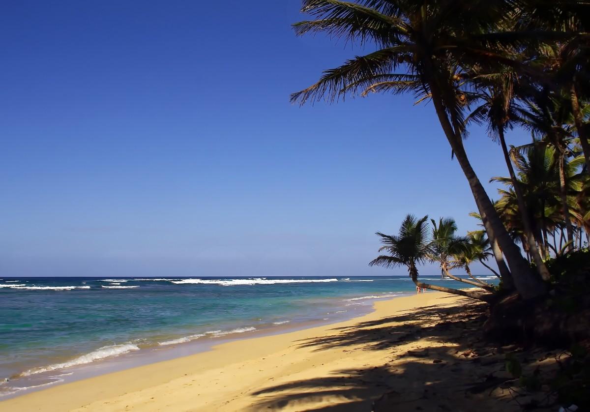 Caribbean Resorts
