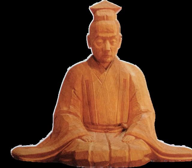 Zeami Motokiyo-founder