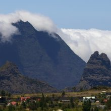 Reunion Island Complete Travel Guide