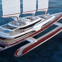 Luxury Yacht Flotilla Holidays