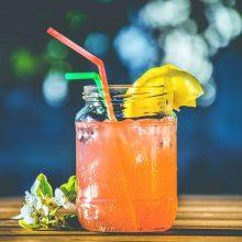 Slushy Cider