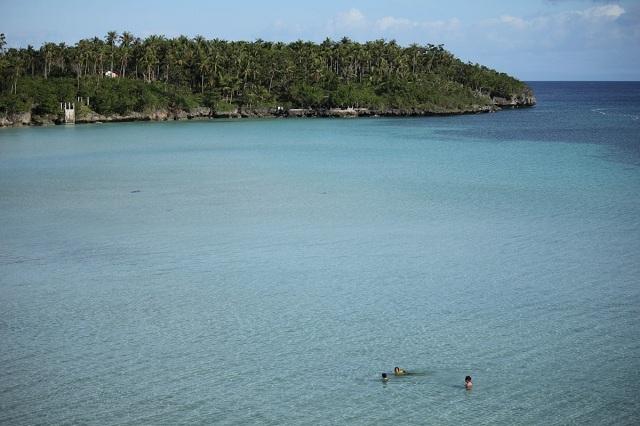 Asian Islands Cebu