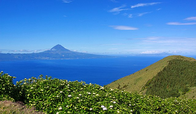 Most Loved Islands Azores