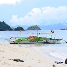 Most Loved Islands