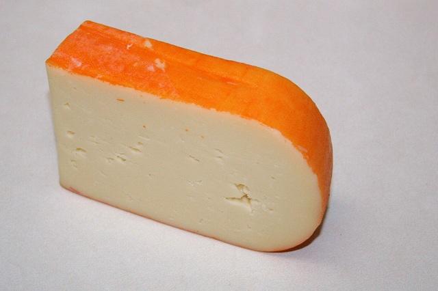 Mahón cheese