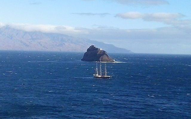 Cape Verde islands Travel Guide