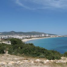 Things to Do in Ibiza Island