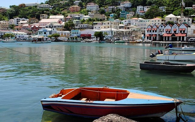 Things to Do in Grenada Islands