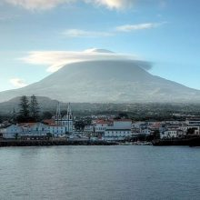 Pico Island Portugal- Best Things to Do