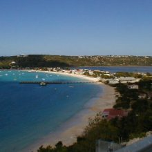 Best Things to Do in Anguilla Island
