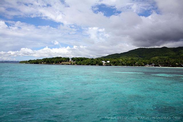 Best of Siquijor Island - Philippines